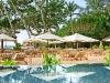 kempinski-seychelles-resort-21