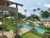 kempinski-seychelles-resort-22