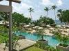 kempinski-seychelles-resort-23