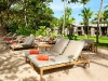 kempinski-seychelles-resort-24