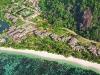 kempinski-seychelles-resort-26