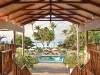 kempinski-seychelles-resort-27