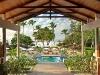 kempinski-seychelles-resort-28