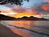 kempinski-seychelles-resort-3