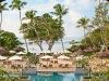 kempinski-seychelles-resort-30