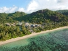 kempinski-seychelles-resort-31