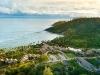 kempinski-seychelles-resort-32