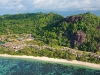 kempinski-seychelles-resort-33