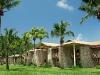 kempinski-seychelles-resort-34