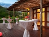 kempinski-seychelles-resort-35