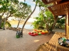 kempinski-seychelles-resort-39