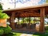 kempinski-seychelles-resort-42