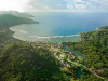 kempinski-seychelles-resort-7