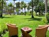 kempinski-seychelles-resort-9