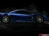 kepler_motion_800bhp_hybrid_supercar_001