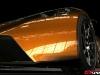 kepler_motion_800bhp_hybrid_supercar_007