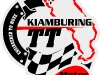kiamburing-tt-1