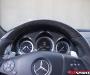 Kicherer C63 AMG Supersport