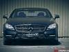 image00004Official Kicherer Mercedes-Benz CLS Edition Black