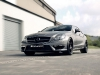 kicherer-mercedes-benz-cls-63-amg-yachting-001