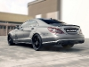 kicherer-mercedes-benz-cls-63-amg-yachting-002