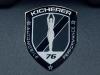 kicherer-mercedes-benz-cls-63-amg-yachting-003