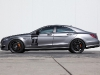 kicherer-mercedes-benz-cls-63-amg-yachting-005
