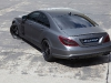kicherer-mercedes-benz-cls-63-amg-yachting-007