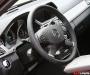 Kicherer E-Class W212 Performance