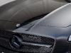 Kicherer Mercedes-Benz SLS AMG Black Edition