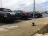 Kim Schmitz Car Collection in Antibes