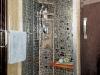 ka_shower_