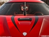 Koenigsegg Agera R at Gran Turismo Nurburgring