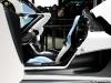 Koenigsegg Agera R in Shanghai