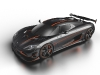 koenigsegg-agera-rs-official-photos1