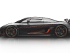 koenigsegg-agera-rs-official-photos5