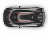 koenigsegg-agera-rs-official-photos6