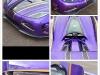 Koenigsegg Agera Zym