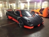 south-africa-supercars3