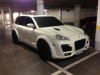 south-africa-supercars7