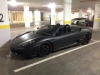 south-africa-supercars8