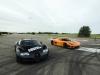 koenigsegg-vs-bugatti-1