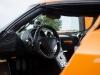 koenigsegg-vs-bugatti-10