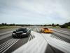 koenigsegg-vs-bugatti-2