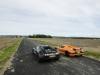 koenigsegg-vs-bugatti-3