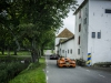 koenigsegg-vs-bugatti-4