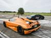 koenigsegg-vs-bugatti-6