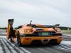 koenigsegg-vs-bugatti-9