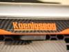 koenigsegg-one-1-at-goodwood-festival-of-speed-2014-20