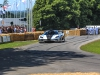 koenigsegg-one-1-at-goodwood-festival-of-speed-2014-37